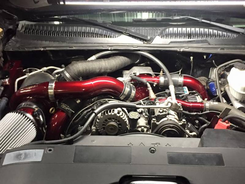 2001-2004 LB7 S400/Stock Twin Turbo Kit on 1999 dodge cummins fuel filter housing, diesel fuel filter housing, 02 duramax oil cooler gasket, 02 duramax alternator, 02 duramax intercooler, 1993 gm fuel filter housing, 02 duramax water separator for, 02 duramax pitman arm, 6.0 fuel filter housing,