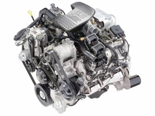 shop products duramax 2004 5 2005 lly rh wcfab com lly engine wiring diagram Duramax Diesel Engines