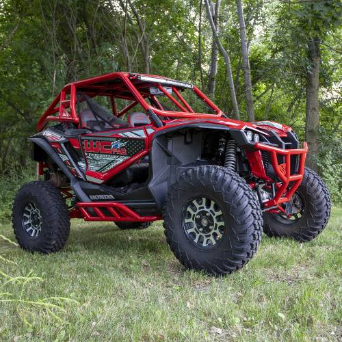 Shop Products - Side By Side (SXS / UTV) Parts