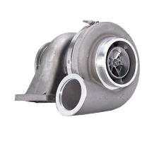 Borg Warner Turbo  - S467.7 FMW T4 .91 AR