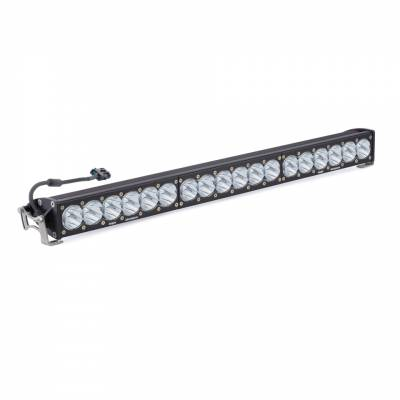 "Baja Designs - OnX6+ LED Light Bar 30"" Universal Baja Designs"
