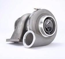Borg Warner Turbo  - S467.7 FMW T4 .91 AR