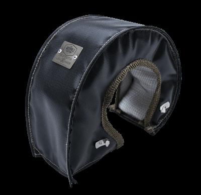 Wehrli Custom Fabrication - T4 Housing Heat Blanket