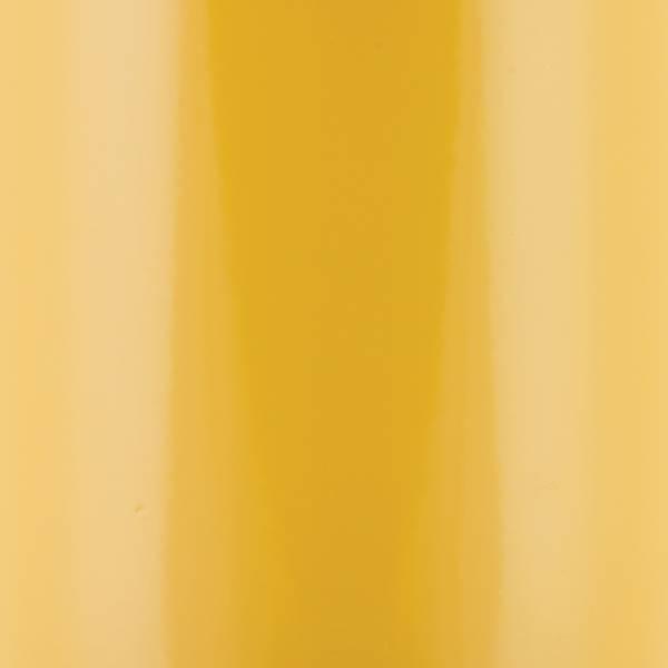 Cat Yellow (-CAT)