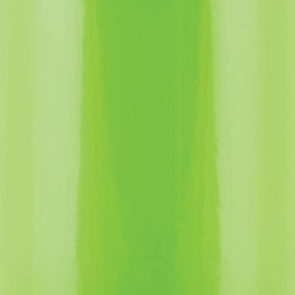 Kiwi-Green (-KIWI)
