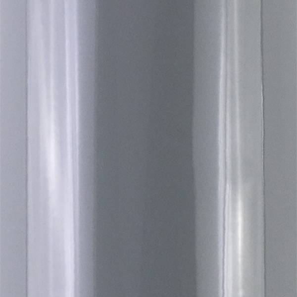 Bengal Gray (-BG)