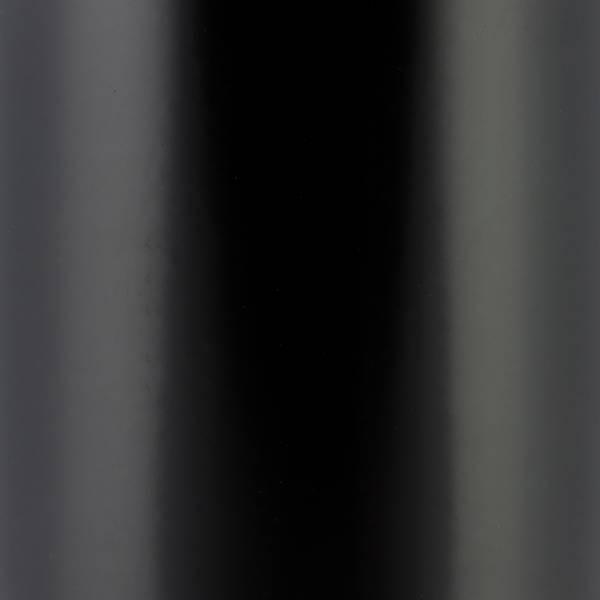 Semi Gloss Black (-SGB)