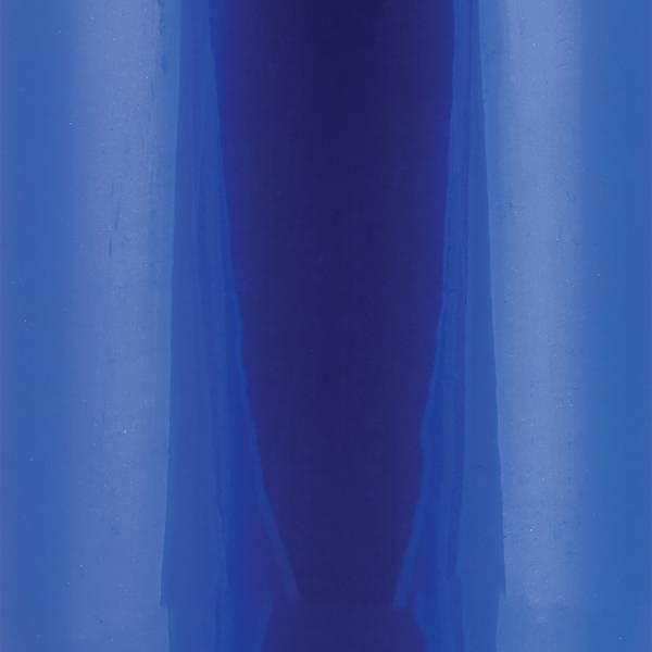Candy Blue (-CB)