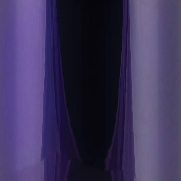 Candy Purple (-CP)