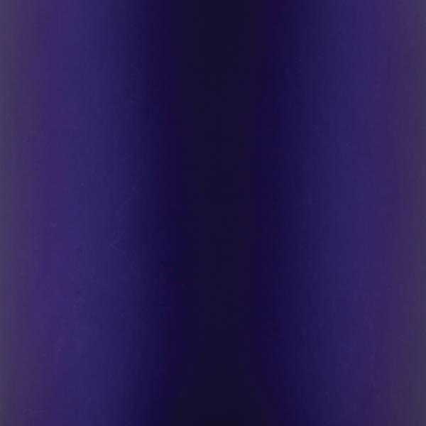 Grape Frost (-GF)