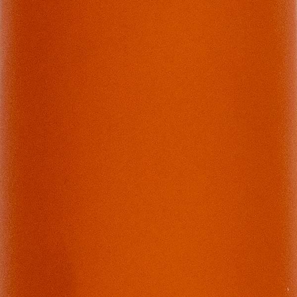 Orange Frost (-OF)