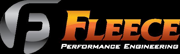 Fleece Performance Engineering