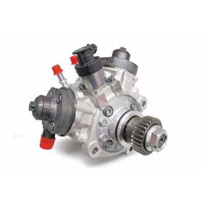 Exergy Performance - Exergy Performance 6.7L Powerstroke Improved Stock CP4.2 Pump