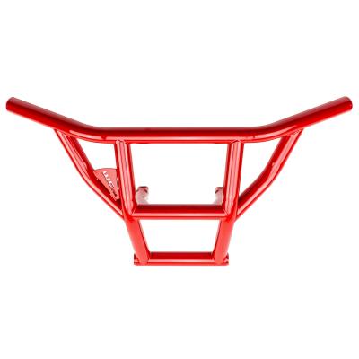 Honda Talon Red (-TNR)