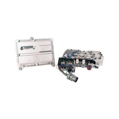 Duramax Tuner/Calibrated Power - 2001-2005 LB7/LLY Duramax 6 Speed Conversion Kit