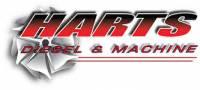 Harts Diesel