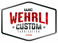 Wehrli Custom Fabrication - S400/Stock Twin Kit LML Duramax