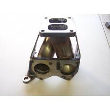 Replacement Parts & Accessories  - Individual Kit Components  - Pro Fab Performance  - ProFab T4 Duramax Fabricated Pedestal