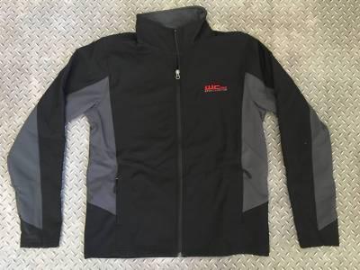 Wehrli Custom Fabrication - Sport Jacket - Image 4
