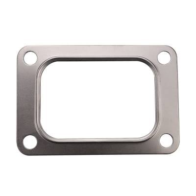 Replacement Parts & Accessories  - Replacement Parts & Accessories  - T6 Gasket, Open Flute