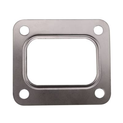 Replacement Parts & Accessories  - Replacement Parts & Accessories  - T4 Gasket, Open Flute