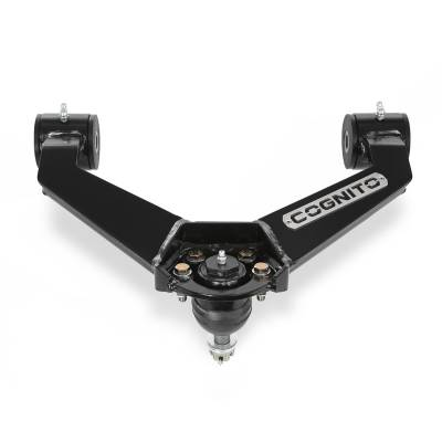 Cognito Motorsports - 2011-2019 LML/L5P DuramaxCognito Motorsports Upper Control Arm Kit (Ball Joint style boxed w/o dual shock mounts) - Image 2