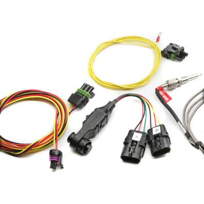 Edge Products - Edge EAS Competition Kit - Image 2