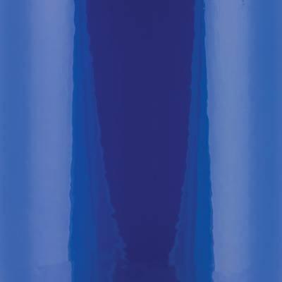 Bengal Blue (-BB)