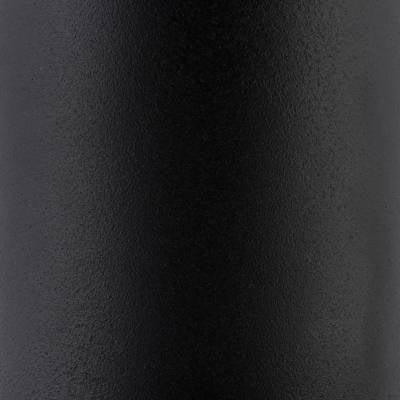 Fine Texture Black (-FTB)