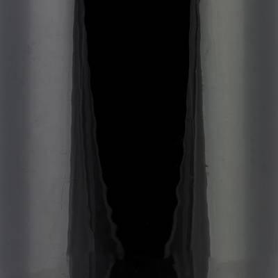 Gloss Black (-GB)