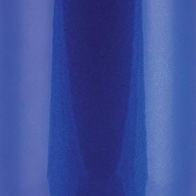 Illusion Blueberry (-IBB)