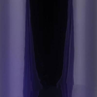 Illusion Purple (-IP)