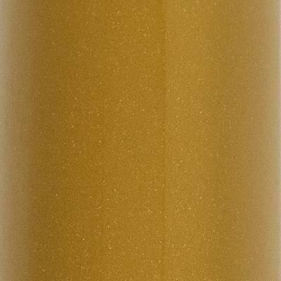 Deore Gold (-DG)