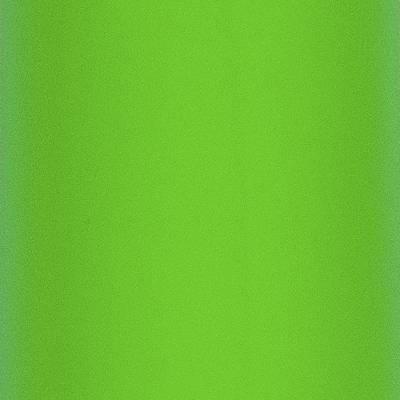 Fluorescent Green (-FG)