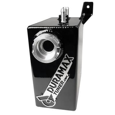 Duramax Tuner/Calibrated Power - 2015-2016 LML Duramax DuramaxTuner X WCFab S369SXE/Stock Twin Kit - Image 8