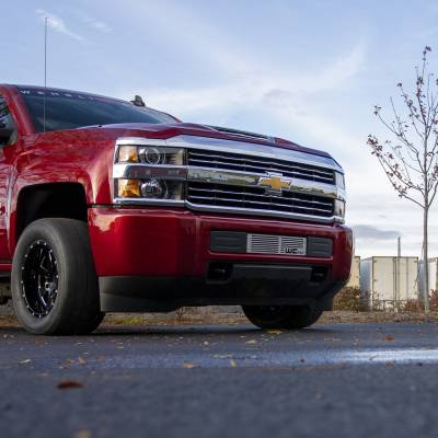 Duramax - 2017-2020 L5P - Exterior & Lighting