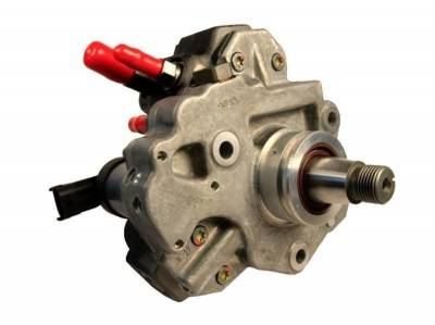 Exergy Performance - Exergy Performance 6.7L Cummins (Early) Sportsman CP3 Pump