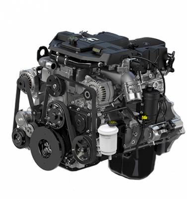 Shop Products - Cummins - 5th Gen 6.7L 2019-21