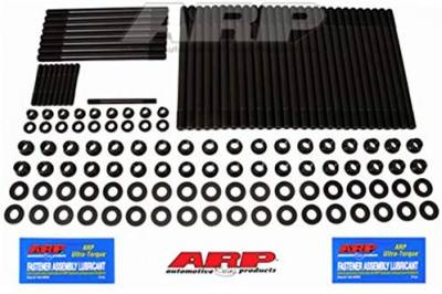 2011-2019 6.7L Power Stroke - Engine Components - ARP Fasteners - 2011-2016 Power Stroke 6.7L ARP-2000 Head Stud Kit