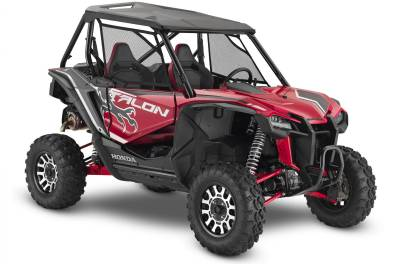 Shop Products - Side By Side (SXS / UTV) Parts - Honda Talon
