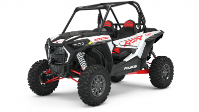 Shop Products - Side By Side (SXS / UTV) Parts - Polaris RZR