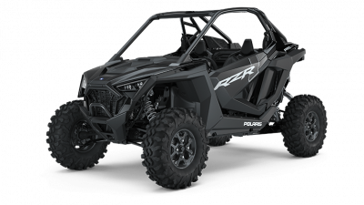 Shop Products - Side By Side (SXS / UTV) Parts - Polaris RZR Pro