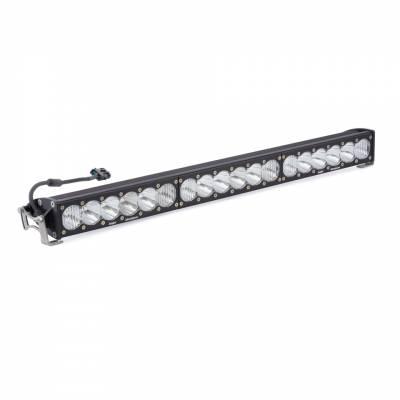 "Baja Designs - OnX6+ LED Light Bar 30"" Universal Baja Designs - Image 2"
