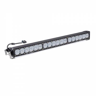 "Baja Designs - OnX6+ LED Light Bar 30"" Universal Baja Designs - Image 3"