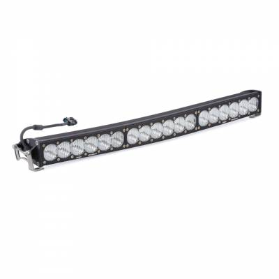 "Baja Designs - OnX6+ LED Light Bar 30"" Universal Baja Designs - Image 8"