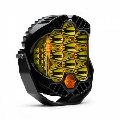 Baja Designs - LP9 Pro LED Light Universal Baja Designs - Image 3