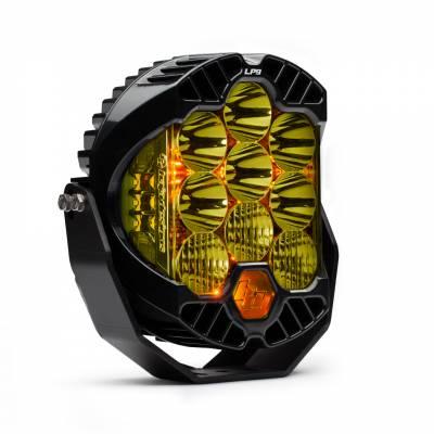 Baja Designs - LP9 Pro LED Light Universal Baja Designs - Image 4