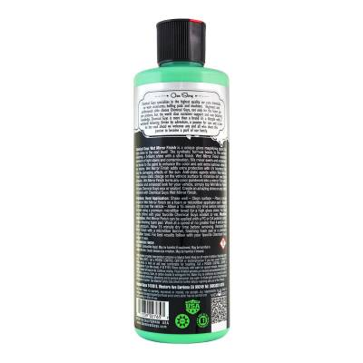 Chemical Guys - Chemical Guys Wet Mirror Gloss Magnifying Glaze - Image 2