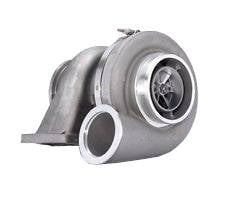 Borg Warner Turbo  - S472 Cast Wheel T4 .90 AR