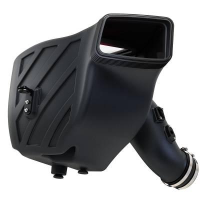 S&B Filters - 2019-2021 6.7L Cummins S&B Cold Air Intake Kit - Image 7